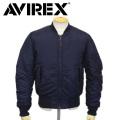 AVIREX (アヴィレックス・アビレックス)正規取扱店BOOTSMAN