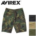 AVIREX(アヴィレックス)正規取扱店BOOTSMAN