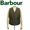 BARBOUR(バブアー)正規取扱店