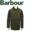 BARBOUR(バブアー)正規取扱店BOOTSMAN