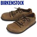 BIRKENSTOCK正規取扱店BOOTSMAN