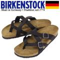 BIRKENSTOCK(ビルケンシュトック)正規取扱店BOOTSMAN