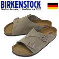 BIRKENSTOCK(ビルケンシュトック)正規取扱店BOOTSMAN(ブーツマン)