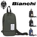 Bianchi(ビアンキ)正規取扱店BOOTSMAN
