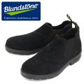 Blundstone(ブランドストーン)