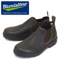 Blundstone(ブランドストーン)正規取扱店BOOTSMAN
