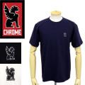 CHROME(クローム)正規取扱店BOOTSMAN