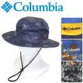 Coiumbia(コロンビア)正規取扱店BOOTSMAN
