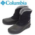 Columbia(コロンビア)正規取扱店BOOTSMAN