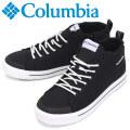 Columbia正規取扱店BOOTSMAN