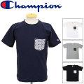 Champion(チャンピオン)正規取扱店BOOTSMAN