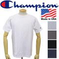 Champion(チャンピオン)正規取扱店BOOTSMAN(ブーツマン)