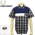 FRED PERRY 正規取扱店