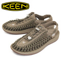 KEEN(キーン)正規取扱店