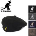 KANGOL(カンゴール)正規取扱店BOOTSMAN