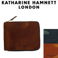 KHATHARINE HAMNETT LONDON