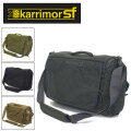 karrimorSF正規取扱店