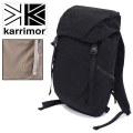 karrimor(カリマー)正規取扱店BOOTSMAN
