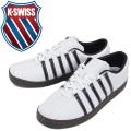 K-SWISS(ケースイス)正規取扱店BOOTSMAN(ブーツマン)