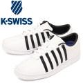 K・SWISS(ケースイス)正規取扱店BOOTSMAN