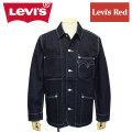 Levi's(リーバイス)正規取扱店