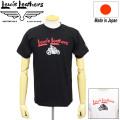 LewisLeathers(ルイスレザーズ)正規取扱店BOOTSMAN