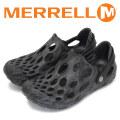 merrell(メレル)正規取扱店BOOTSMAN