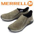 MERRELL正規取扱店BOOTSMAN