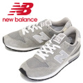 new balance (ニューバランス)正規取扱店BOOTSMAN