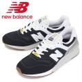 newbalance正規取扱店BOOTSMAN