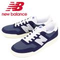 newbalance(ニューバランス)正規取扱店BOOTSMAN