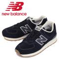 newbalance(ニューバランス)正規取扱店BOOTSMAN(ブーツマン)