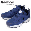 Reebok(リーボック)正規取扱店BOOTSMAN