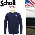 Schott(ショット)正規取扱店BOOTSMAN