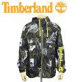 Timberland(ティンバーランド)正規取扱店BOOTSMAN