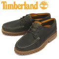 Timberland正規取扱店BOOTSMAN