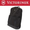 VICTORINOX(ビクトリノックス)正規取扱店BOOTSMAN(ブーツマン)