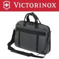 VICTORINOX(ビクトリノックス)正規取扱店BOOTSMAN