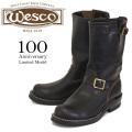 Wesco(ウェスコ)正規取扱店BOOTSMAN(ブーツマン)