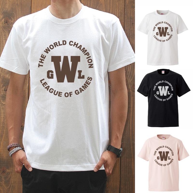Tシャツ 半袖 メンズ【NEW 新柄】【ビンテージ柄カレッジプリントTシャツ】 clg22/S M L XL /tシャツ/半袖t/カレッジ柄/メンズ/ユニセックス/LL/大きいサイズ/ロゴ・文字/ネット限定 アメカジ・きれい目・ストリート  /楽天カード分割