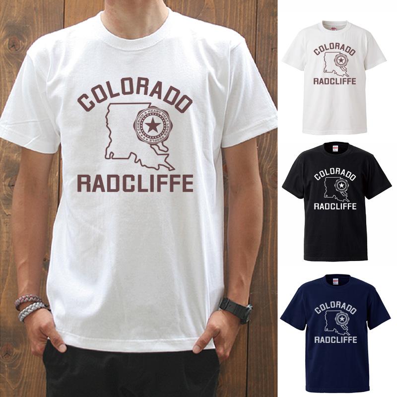 Tシャツ 半袖 メンズ【NEW 新柄】【ビンテージ柄カレッジプリントTシャツ】 clg23/S M L XL /tシャツ/半袖t/カレッジ柄/メンズ/ユニセックス/LL/大きいサイズ/ロゴ・文字/ネット限定 アメカジ・きれい目・ストリート  /楽天カード分割