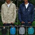 【マンパ】【2014秋・冬】マウンテンパーカージャケット【up576】メンズ