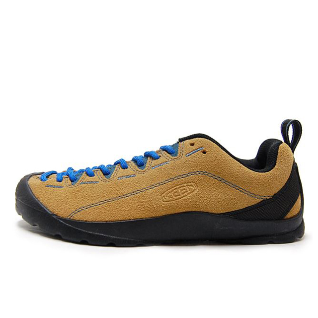 KEEN Jasper Cathay Spice/Orion Blue 1002661 1004337