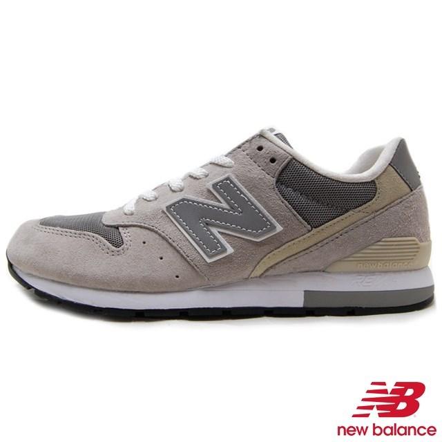 newbalanceニューバランスnewbalanceスニーカーMRL996COOLGRAYクールグレイMRL996-AG