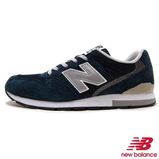 newbalanceニューバランスnewbalanceスニーカーMRL996NAVYネイビーMRL996-AN