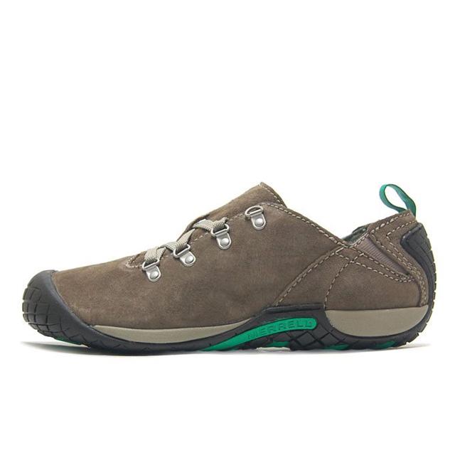 MERRELL メレル メンズ レディース 靴 シューズ スニーカー PATHWAY LACE パスウェイレース Merrell Stone J41565 J55974
