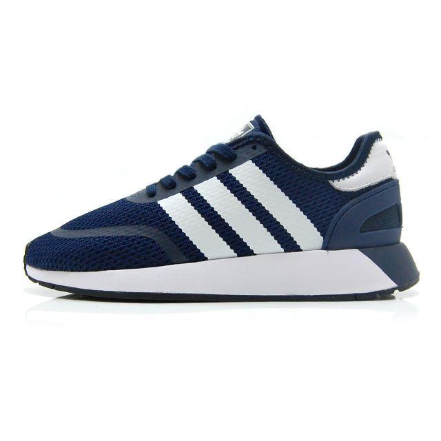 アディダスオリジナルス adidas Originals I-5923 B37959