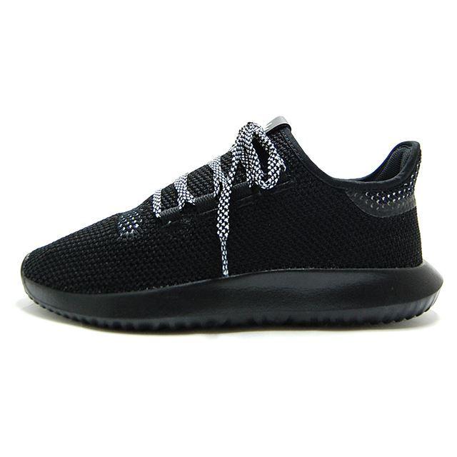 アディダス adidas スニーカー メンズ TUBULAR SHADOW CK  チューブラー シャドウ CK ブラック CQ0930