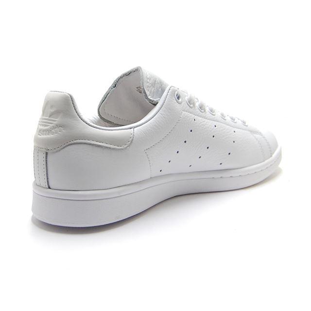 STAN SMITH adidas スタンスミス メンズ スニーカー アディダス ホワイト CQ2201 レディース 【30%OFF SALE】