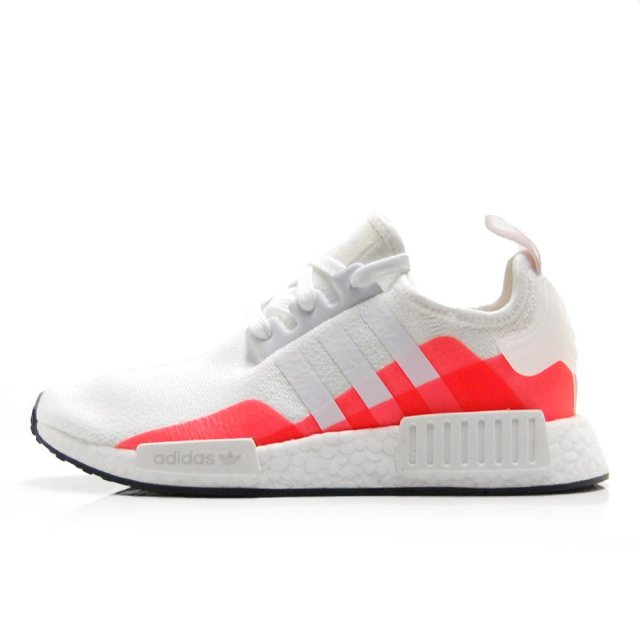nmd adidas jeddah